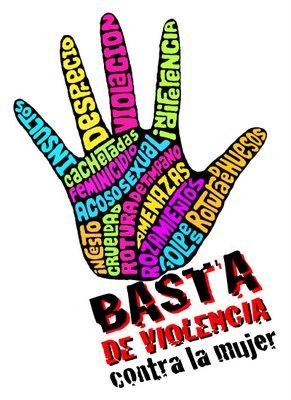 https://contramachismo.files.wordpress.com/2010/07/basta-de-violencia2c.jpg?w=218