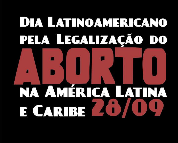http://contramachismo.files.wordpress.com/2010/09/60016_1417894729095_1284420538_31023495_5566500_n.jpg