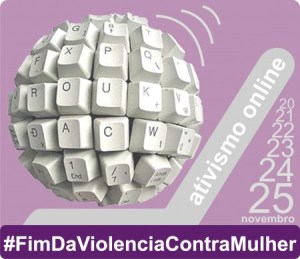 https://contramachismo.files.wordpress.com/2010/11/banner_feministas_online21.jpg?w=300