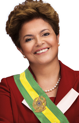 http://contramachismo.files.wordpress.com/2010/11/dilmapresidenta.jpg?w=276&h=429