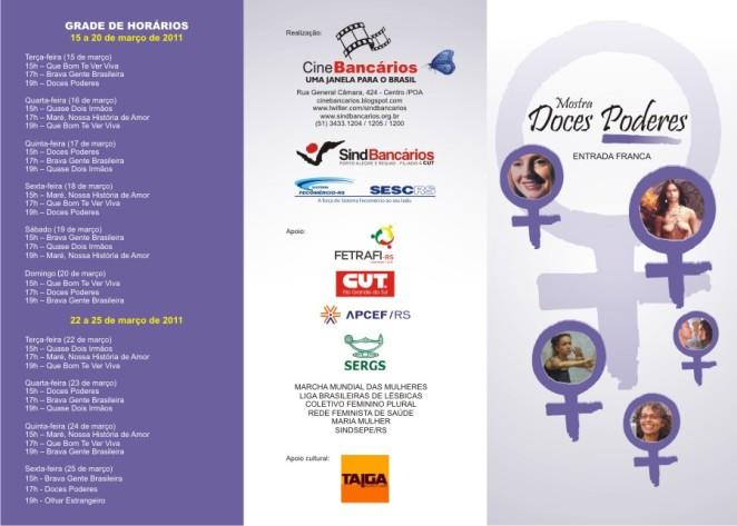 https://contramachismo.files.wordpress.com/2011/03/folder_frente_mulheres_corrigido.jpg?w=300