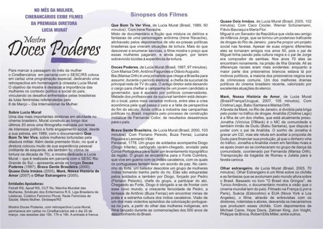 http://contramachismo.files.wordpress.com/2011/03/folder_mulheres_corrigido.jpg?w=666&h=474