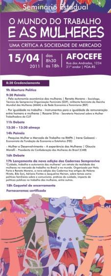 https://contramachismo.files.wordpress.com/2011/04/mulher_trabalho.jpg?w=121