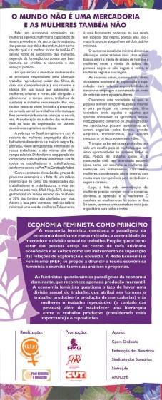 https://contramachismo.files.wordpress.com/2011/04/mulher_trabalho2.jpg?w=121