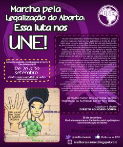 https://contramachismo.files.wordpress.com/2011/09/marchapelalegaliza25c325a725c325a3odoaborto-essalutanosune.png?w=252