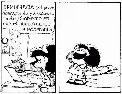 mafalda-politica1.jpg (400×308)